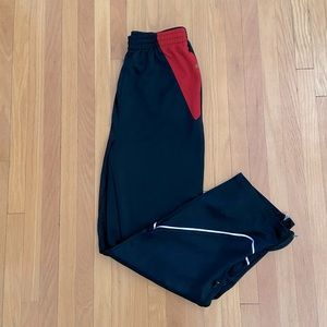Jordan Boys Pants (XL)